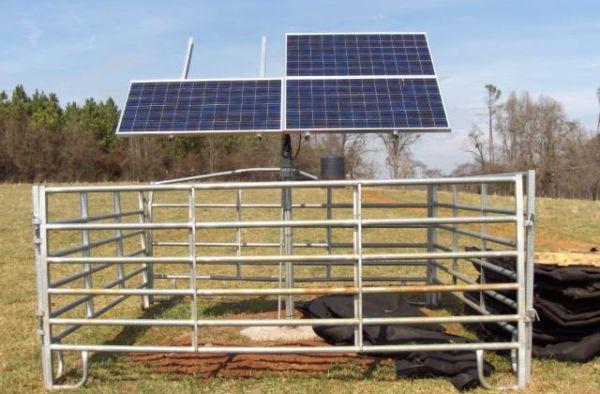 Solar-Innovative Image 1