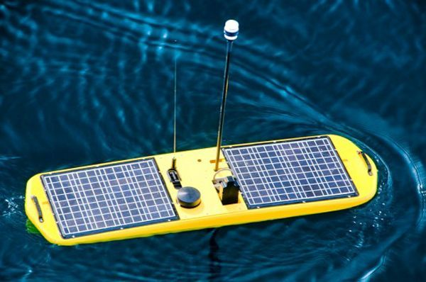 Wave-Powered-Robot-Travels-9000-Miles