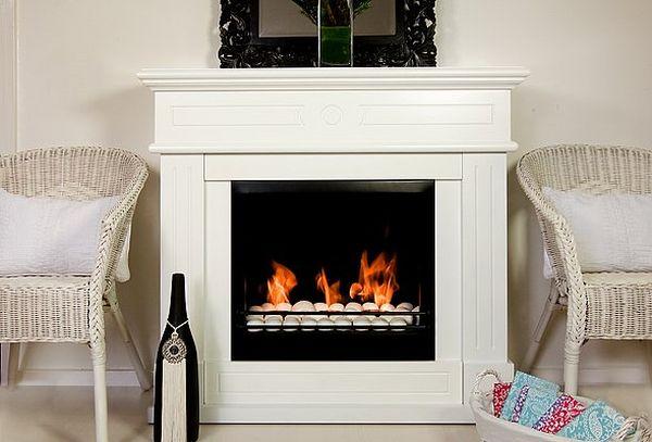 belgravia_gel_fireplace