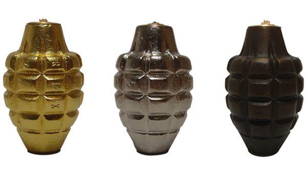 design-flick-piet-houtenbos-grenade-lamp2