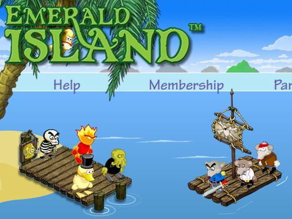 emerald-island-game
