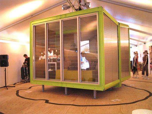 TS1modular-kit-room