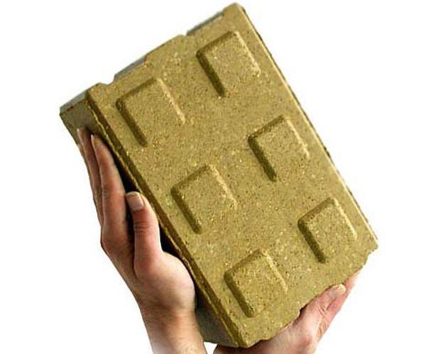 clay-mud-earth-bricks