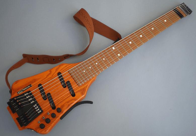 nsstick1