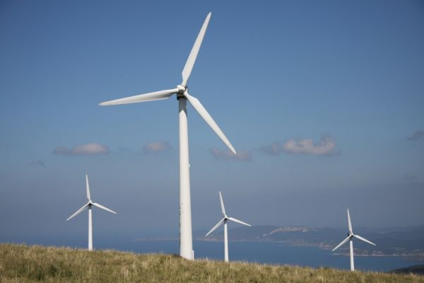 wind energy3