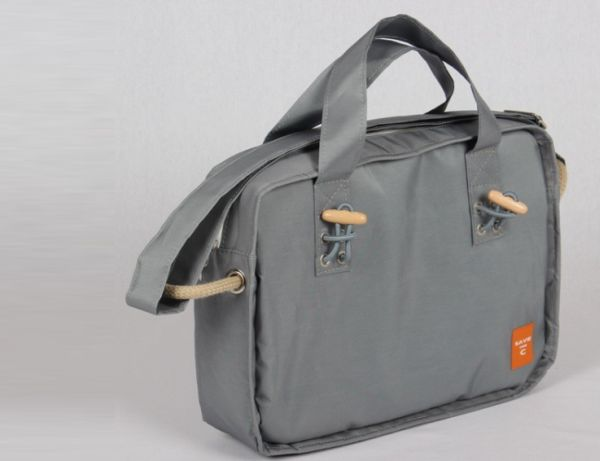 Do Laptop Bag