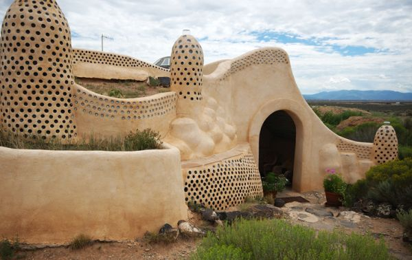 Earthships_USA
