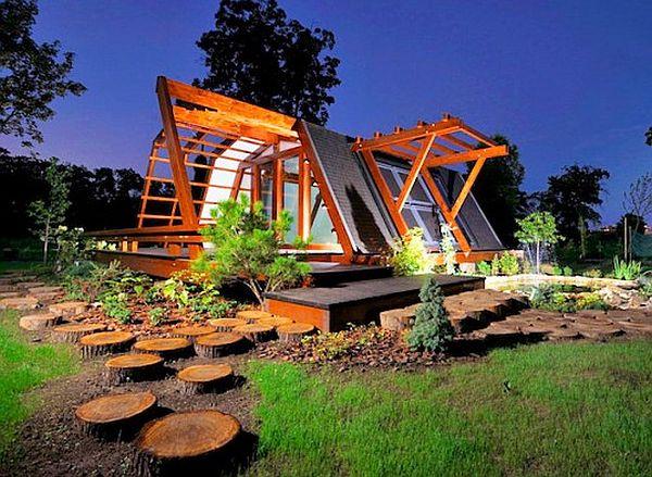 Soleta zeroEnergy Homes_1