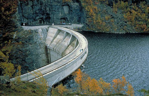 hydropower_2