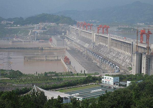 hydropower_4