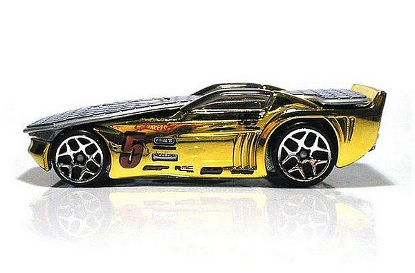 solar panel on car