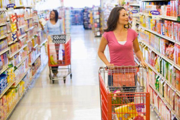 Buy Foods in Bulk 1