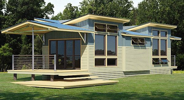 ECO Cottages_2