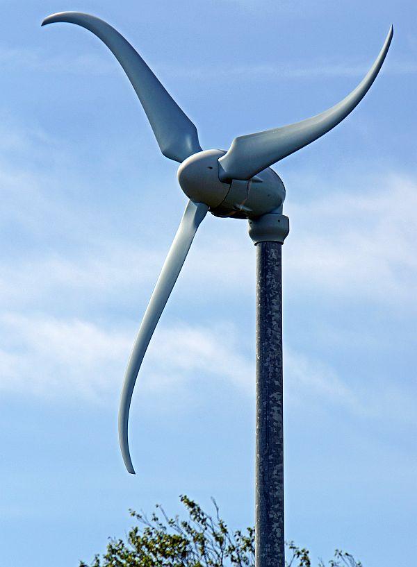 wind turbine for home (1)