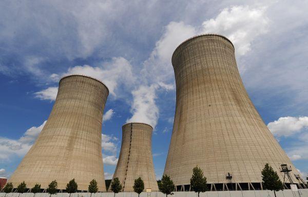Nuclear Energy_3