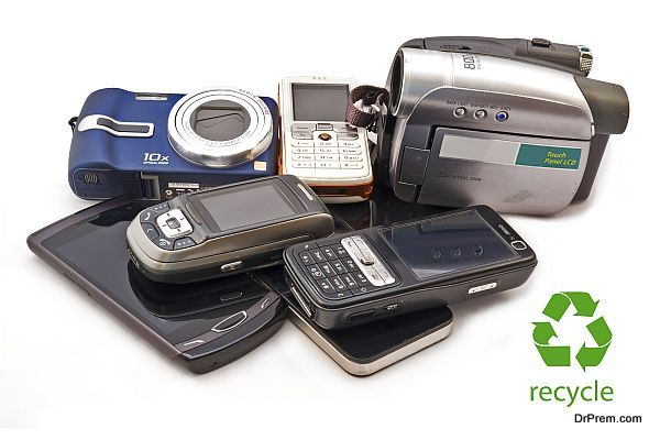 e-Waste Recycling (3)