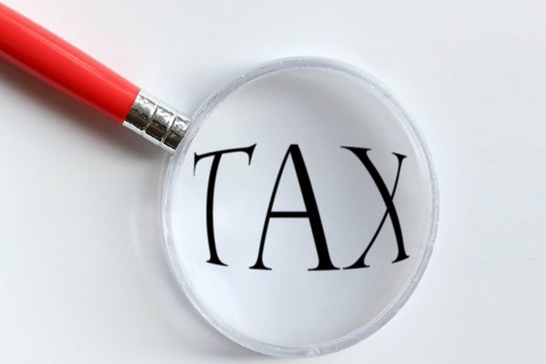 tax-identification-number