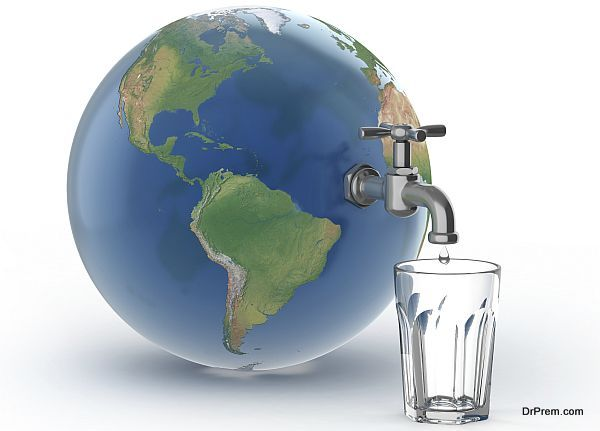 solar-powered-water-desalination-systems