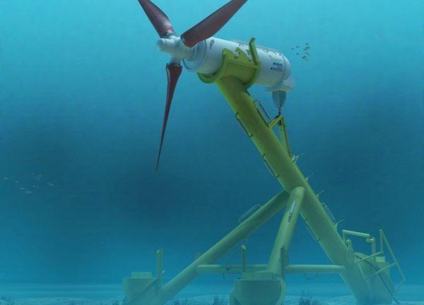 Ocean Power (1)
