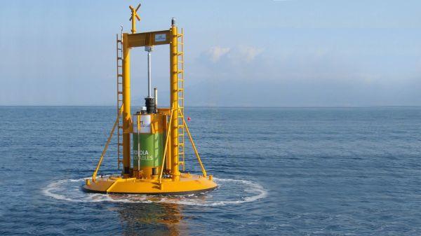 Ocean Power (3)