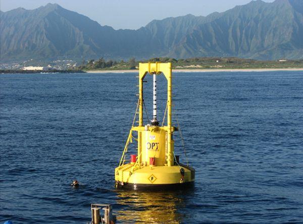 Ocean Power (5)