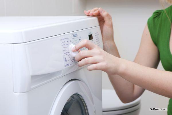 eco-friendly laundry (2)