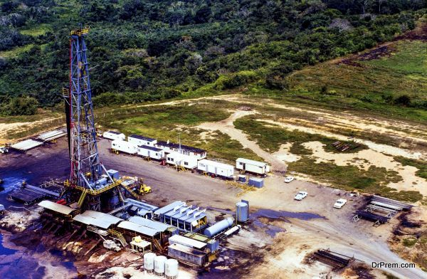 hydraulic fracturing (2)