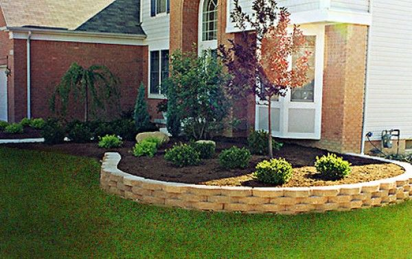 Landscaping tips  (1)