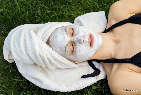 organic beauty products (4)
