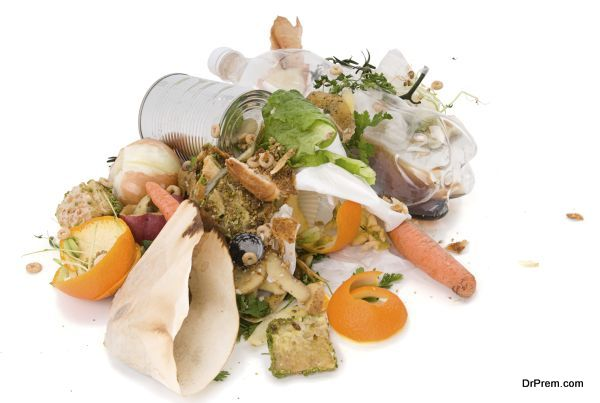 food wastage at home (1)