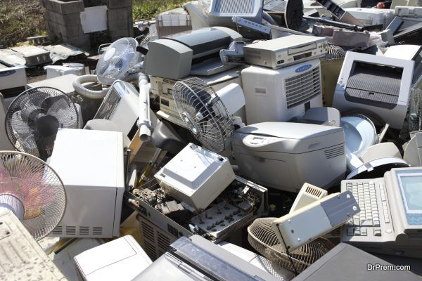 recycling electronics (5)