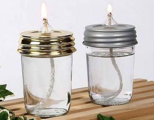 Mason jar oil lamps_1