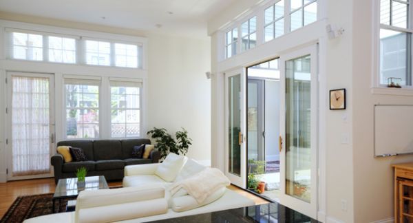 energy efficient window (7)