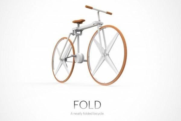 Fold (1)