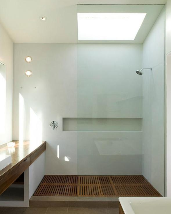 700_bathroom-skylights-02-jpeg