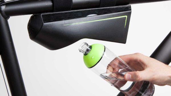 fontus self-filling water bottles (1)