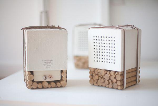 natural-speakers