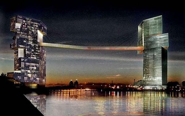 steven-holls-stunning-solar-copenhagen-bridge