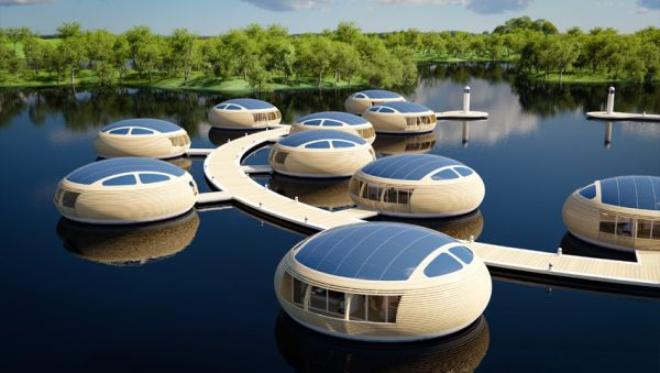 sustainable-floating-home-by-giancarlo-zema