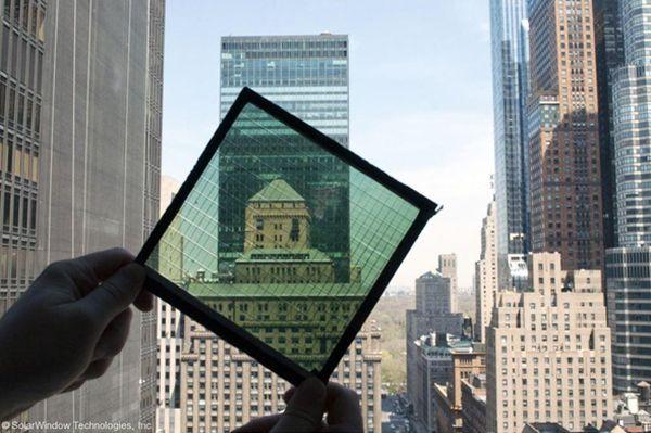 power-generating-windows