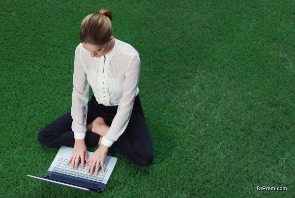 environmentally-friendly-workplace