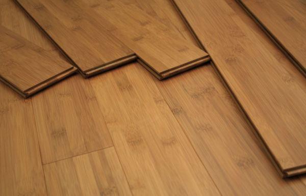 bamboo-flooring-2