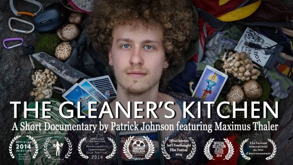 the-gleaners-kitchen