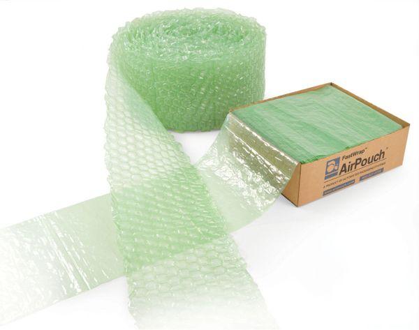 EarthAware Biodegradable Plastic