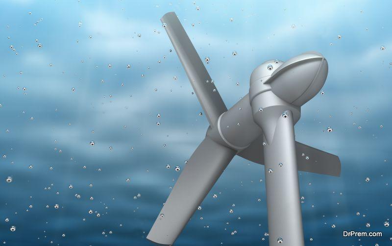 First-Multi-Turbine-Tidal-Energy-Field