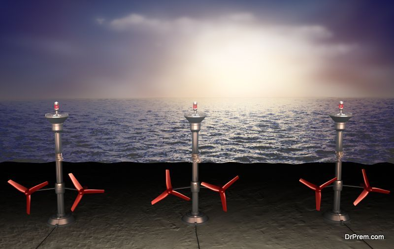 First-Multi-Turbine-Tidal-Energy-Field