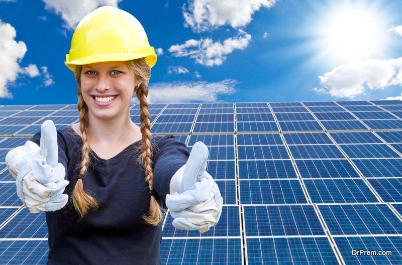 Starting-a-Solar-Farm
