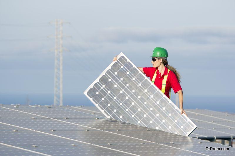 solar-farm-maintainance