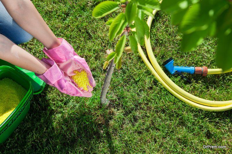 know-your-fertilizer