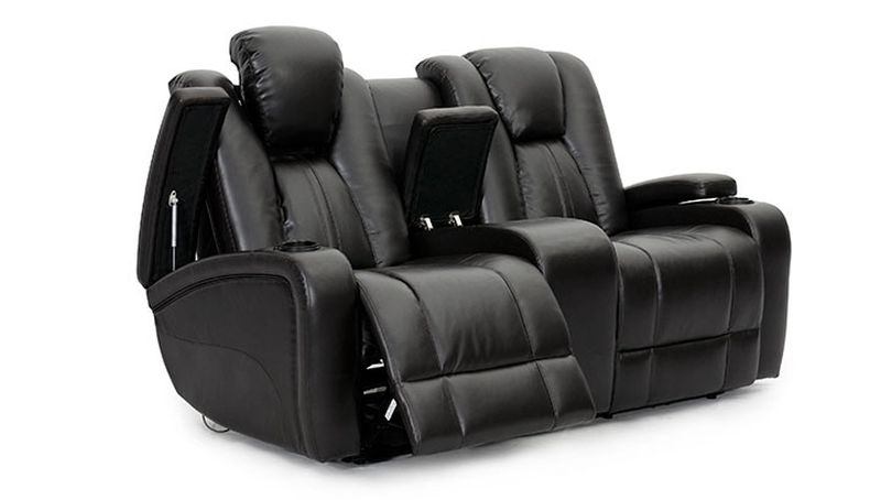 Incredible Energy Saving And Maintaining Tips For Your Power Recliners Alphanode Cool Chair Designs And Ideas Alphanodeonline